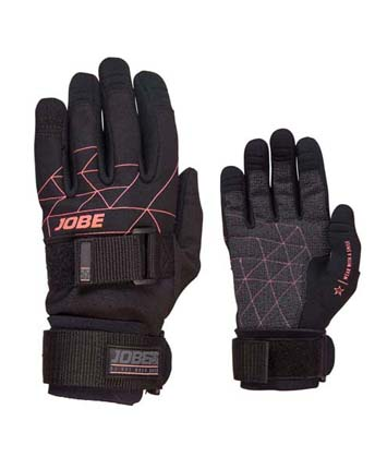 Jobe Grip Gloves Women