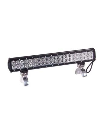 Jobe Addict LED belysning Bar