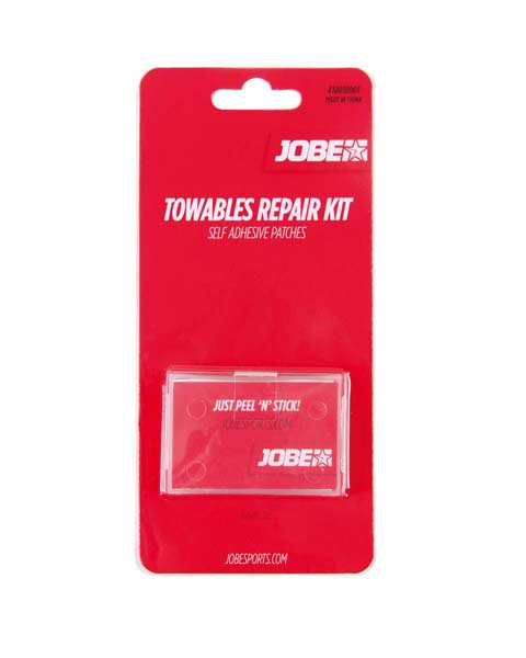 Jobe Towable Reparatieset