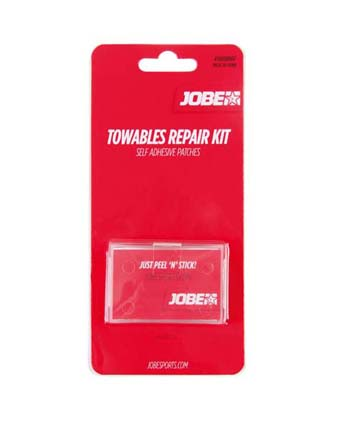 Jobe Towable Reparatie Set