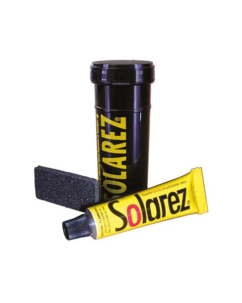 Jobe Wakeboard Repair Kit