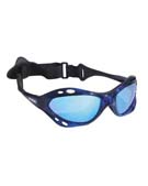 Jobe Knox Floatable Glasses Blue