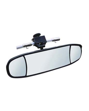 Mirrors boat accessories jobe official website for Mirror yacht