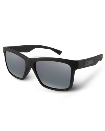 Jobe Dim Floatable Glasses Black-Smoke