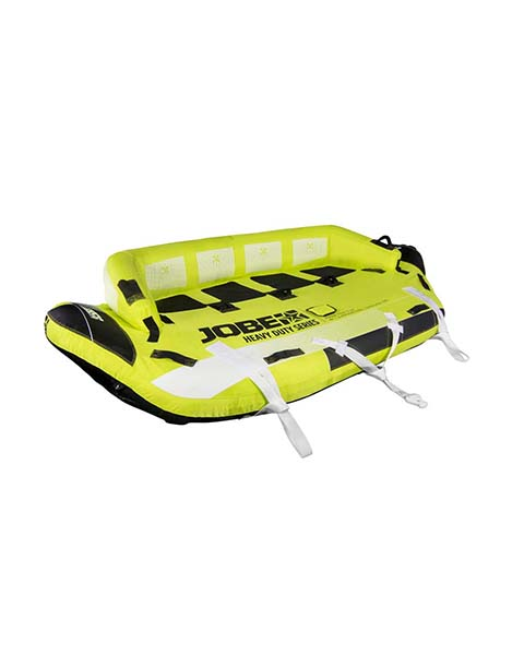 Jobe Heavy Duty Sonar Towable 4P