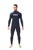 Jobe Heavy Duty Full Suit 5/5/3