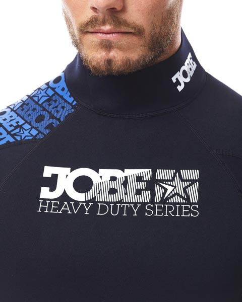 Jobe Heavy Duty 2.5/2mm Shorty Våddragt