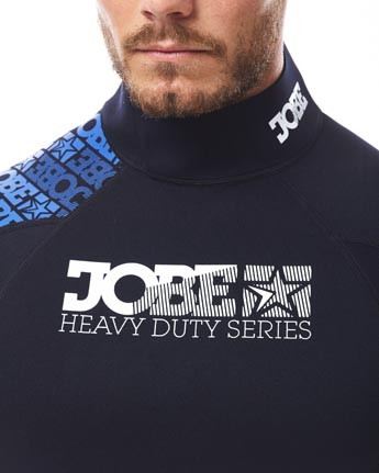 Jobe Heavy Duty 2.5/2mm Shorty