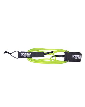 Jobe Paddle Board Leash 9 ft