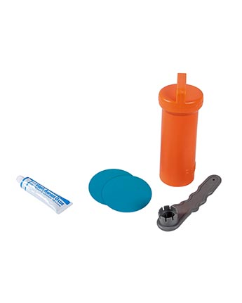 Jobe Aero SUP Repair Kit