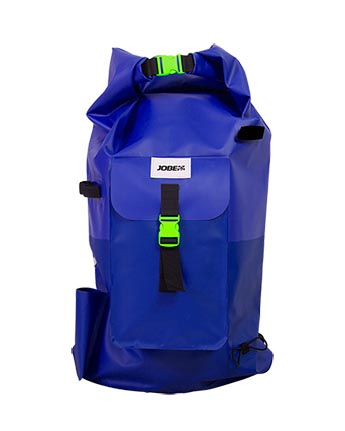 Jobe Inflatable Paddle Board Bag Indigo Blue