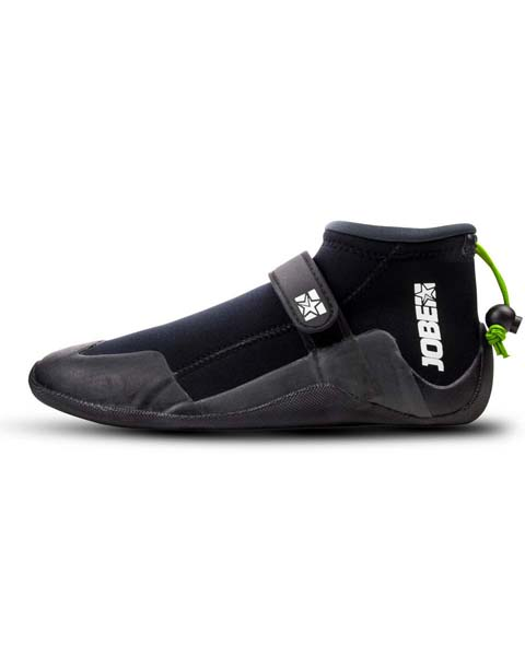 Jobe H2O Shoes 3mm GBS Adult