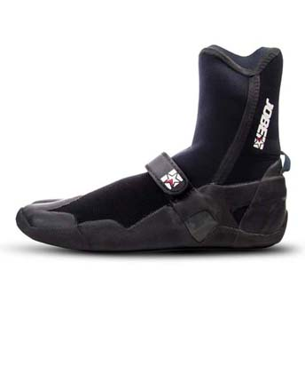 Jobe Neopren Surf Booties 5MM