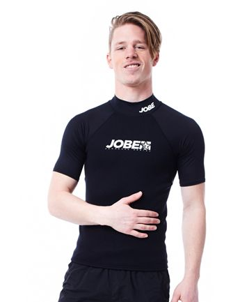 Jobe Progress Rash Guard Neo Heren