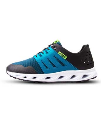 Jobe Discover Watersports Sneakers Teal