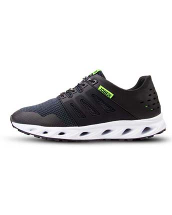 Jobe Discover Watersports Sneakers Nero