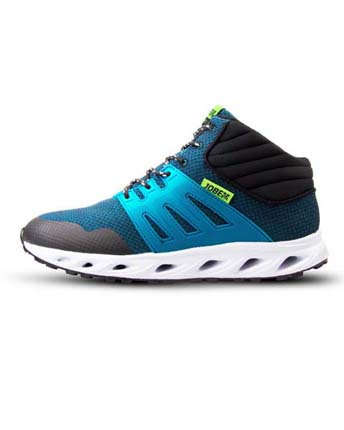 Watersport Sneakers Jobe Discover Teals