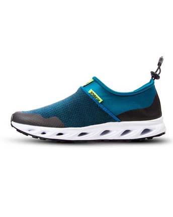 Jobe Discover Slip-on Teals