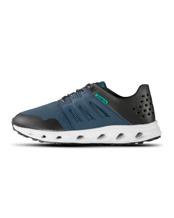 Jobe Discover Watersports Sneaker Midnight Blue