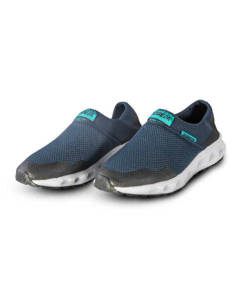 Jobe Discover Slip-on Watersport Sneakers Midnight Blauw