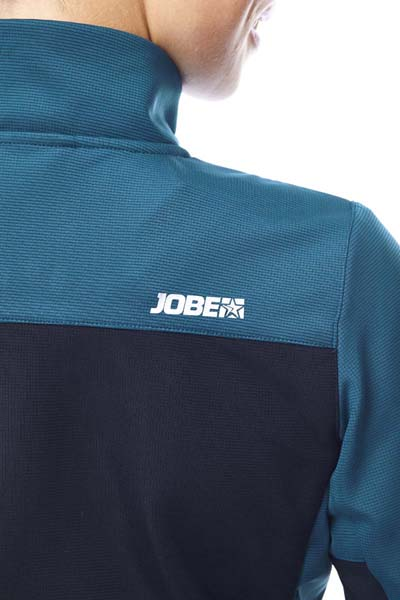 Jobe Discover Jacket Women Blue/Black