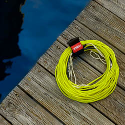 Jobe Spectra Corde Pour Wakeboard PVC Coated