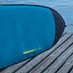 Jobe Paddle Board Bag 10.6