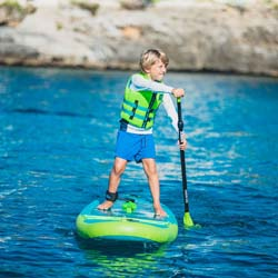 Jobe Freedom Stick SUP Paddle Kids