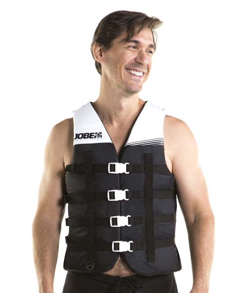 How to choose your perfect vest
