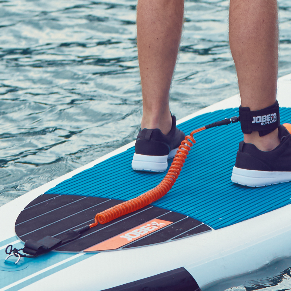 Essential to your SUP equipment!