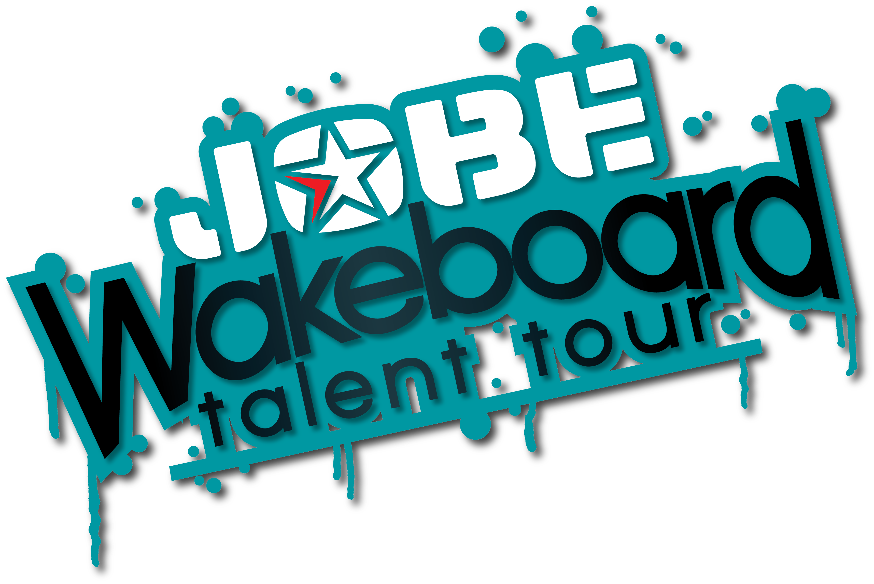Subscriptions for the Wakeboard Talent Tour are open!