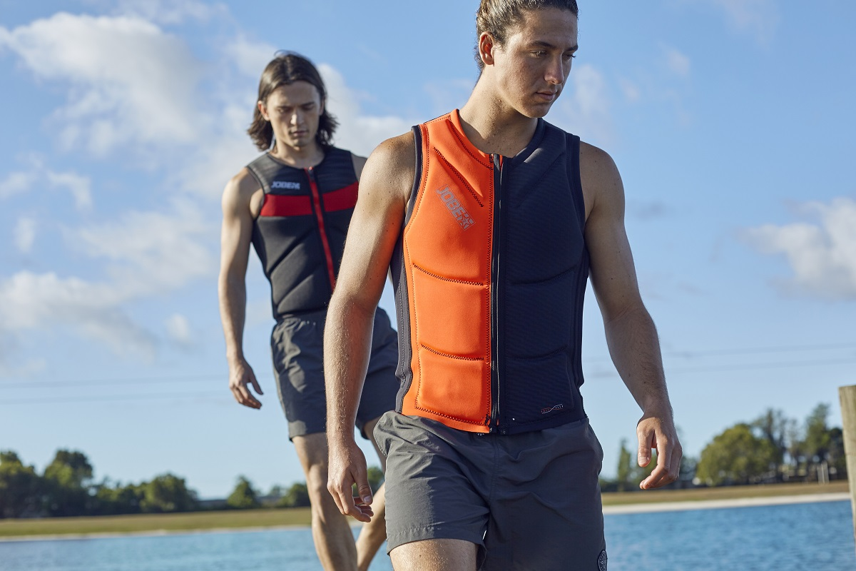The ultimate buyers guide: wake vests.