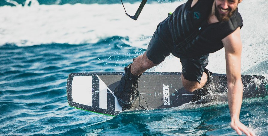 Wakeboard binding tips: how do I choose wakeboard bindings?