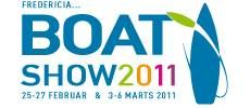 Upcoming boatshow; The International Fredericia Boat Show