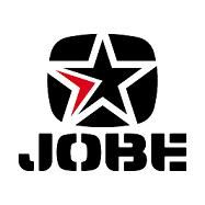 Jobe Highlight Collection Movie 2010
