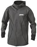Product in spotlight; Jobe neoprene jacket
