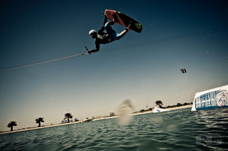 News from the Jobe wakeboard team!