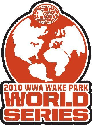 Which Jobe/ Jstar riders will participate in the WWA Wake Park World Championship?